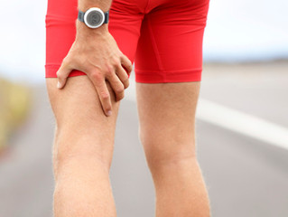 What is PRI (Postural Restoration Institute) and How it can help you with back, hamstring and knee p