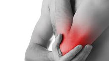 Why Do I Have Forearm Pain?