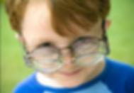 マイオピン ‐ 子供の近視治療用目薬