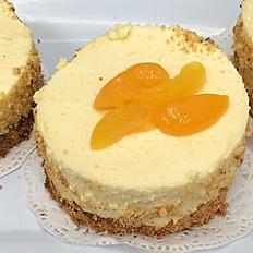 Cheese Cake (GF)