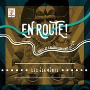 EnRoute LesElements.JPG