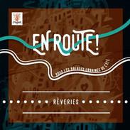 EnRoute Reveries.JPG