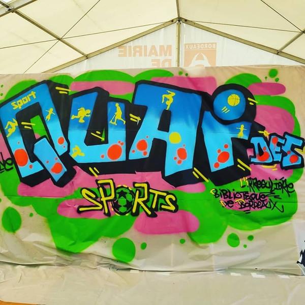 Atelier graffiti Bordeaux.jpg