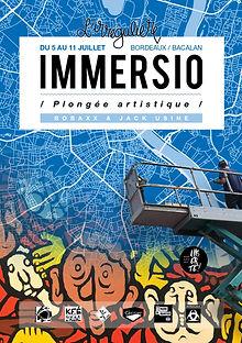 IMMERSIOBORDEAUX-FLYERA5_page-0001.jpg
