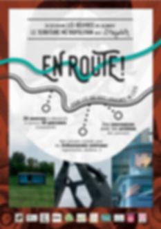 EnRoute Flyer.jpg