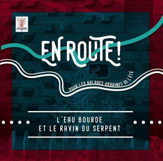 EnRoute LeauBourdeEtRavinDuSerpent.JPG