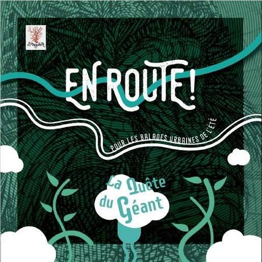 EnRoute LaQueteDuGeant.JPG
