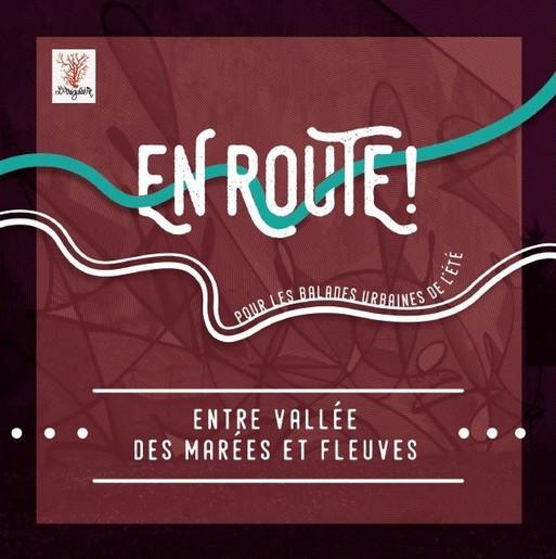 EnRoute EntreValleeDesMaraisEtFleuves.JP