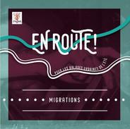 EnRoute Migrations.JPG