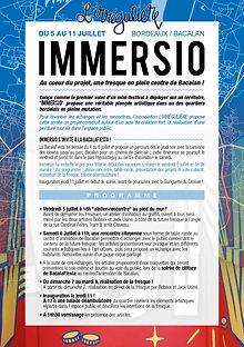 IMMERSIOBORDEAUX-FLYERA5_page-0002.jpg