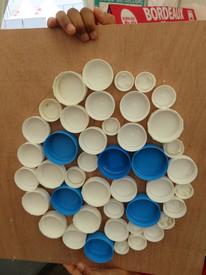 Atelier mosaique recup Ballon.JPG