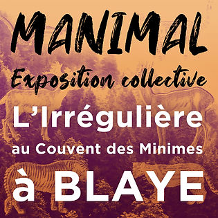 affiche_expo_irreguliere_aout_2021_carre_2.jpg