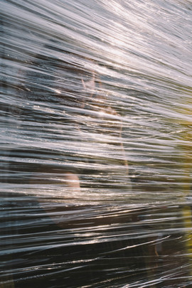 Réalisation-fresque-Immersio.jpg