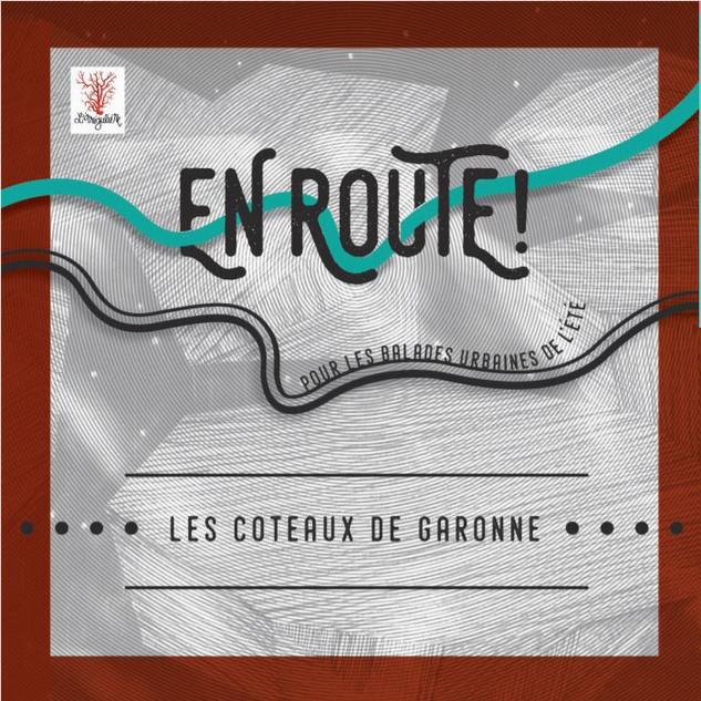 EnRoute CoteauxDeGaronne.JPG