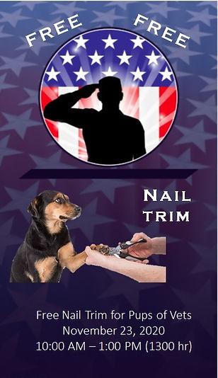 veterans nail trim.jpg
