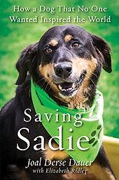 Sadie book.jpg