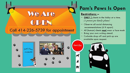 Pams is Open w.restrictions.jpg