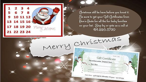 Gift certificates 2020.jpg