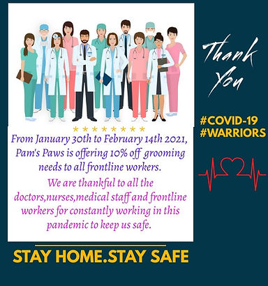 Copy of Thank You Doctors for Instagram