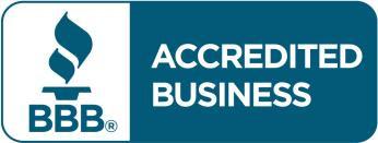 Better Business Bureau of Wisconsin