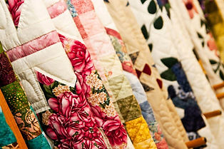 country_lane_quilts_8ef7ea6302ebfbef14fa