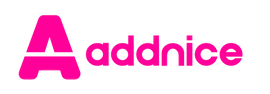 LOGO-ADDNICE-FUCSIA-FF0099.png