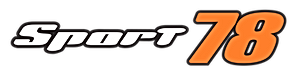 SPORT78_logos.png
