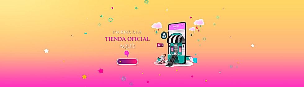 tienda-oficial_banner.jpg