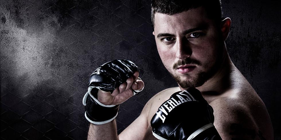 MMA Classes (1)