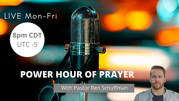 Power Hour of Prayer.png