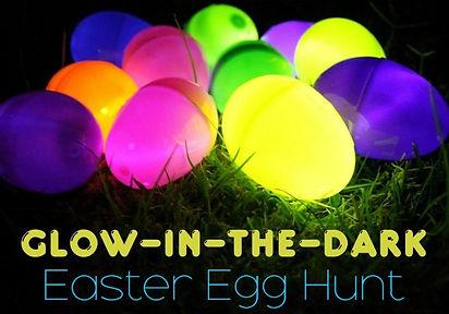 Easter-Egg-Hunt-Glow-1.jpg