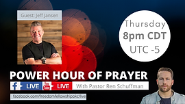 Power Hour of Prayer  (11).png