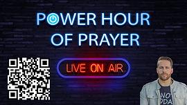 Copy of morning prayer (2).png