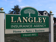 Artisan_Langley