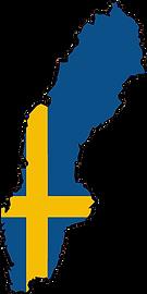 sweden-1473394_960_720.png