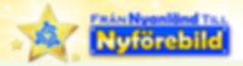 01 NF header2.jpg