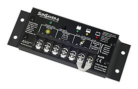 Solar Charge Controller.jpg