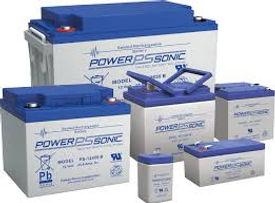 Power Sonic Batteries.jpg