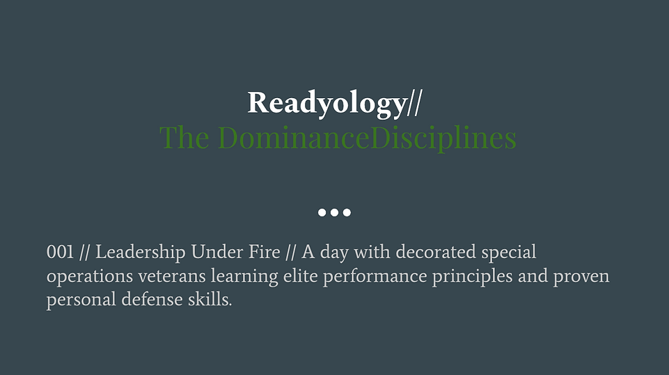 Readyology//TheDominanceDisciplines.png