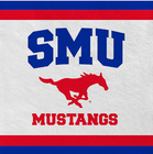 SMU// Football & Athletic Department Staff