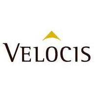 Velocis Partners