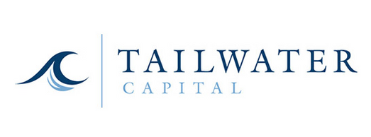 Tailwater Capital