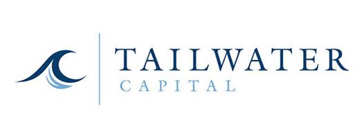Tailwater Capital