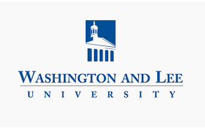 Washington&Lee