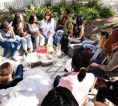 Mentor Session Teen Vogue Summit.jpg