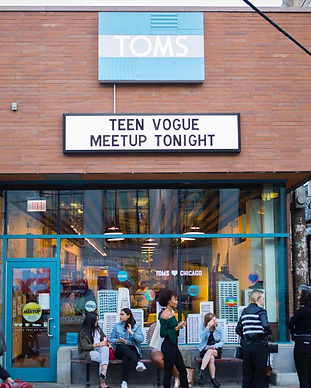 TOMS Teen Vogue Chicago.PNG