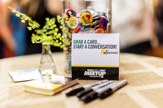 Teen Vogue Summit Meetup.jpg
