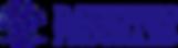 dayspring_logo.png