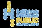 BMPCS_logo_1.png