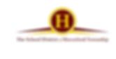 Haverford Township School District_edite